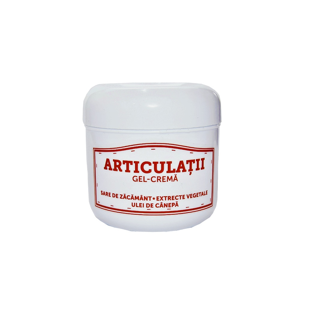 comprimate de unguent pentru dureri articulare