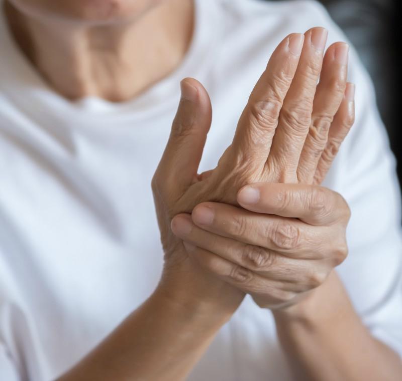 artrita tratamentului articular temporal)
