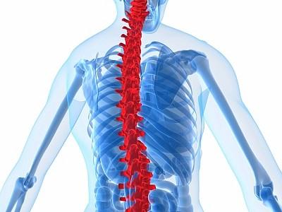 artroza deformantă a articulațiilor sacroiliace teip pentru artroza genunchiului