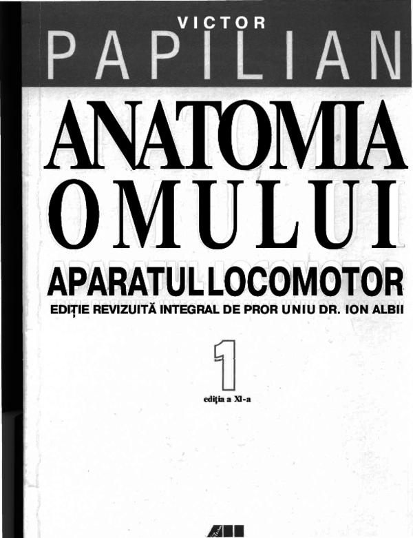 artroza scafoidă sfoidă)