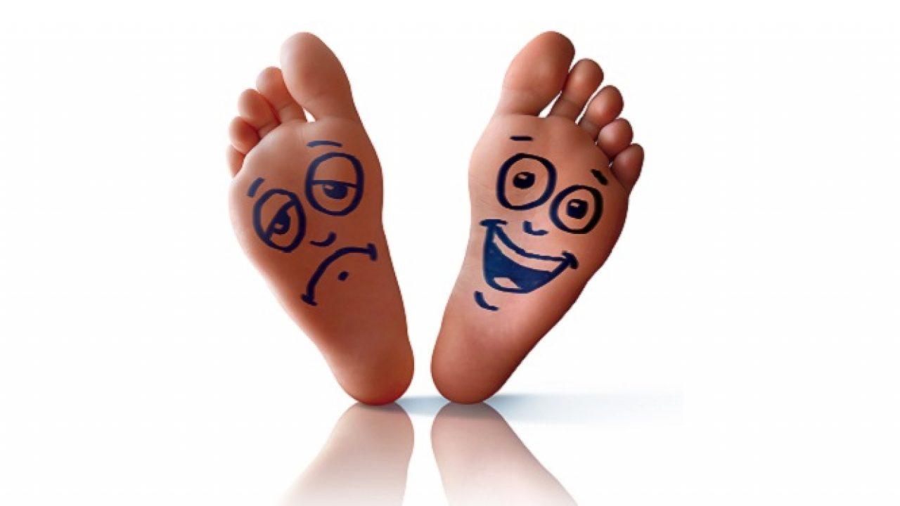 diabetul articulațiilor degetelor de la picioare