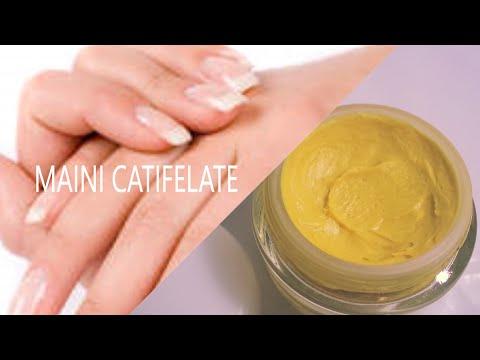 bea balsam articular care sunt simptomele artritei genunchiului