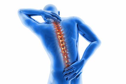 boli degenerative ale articulațiilor și tratamentul coloanei vertebrale
