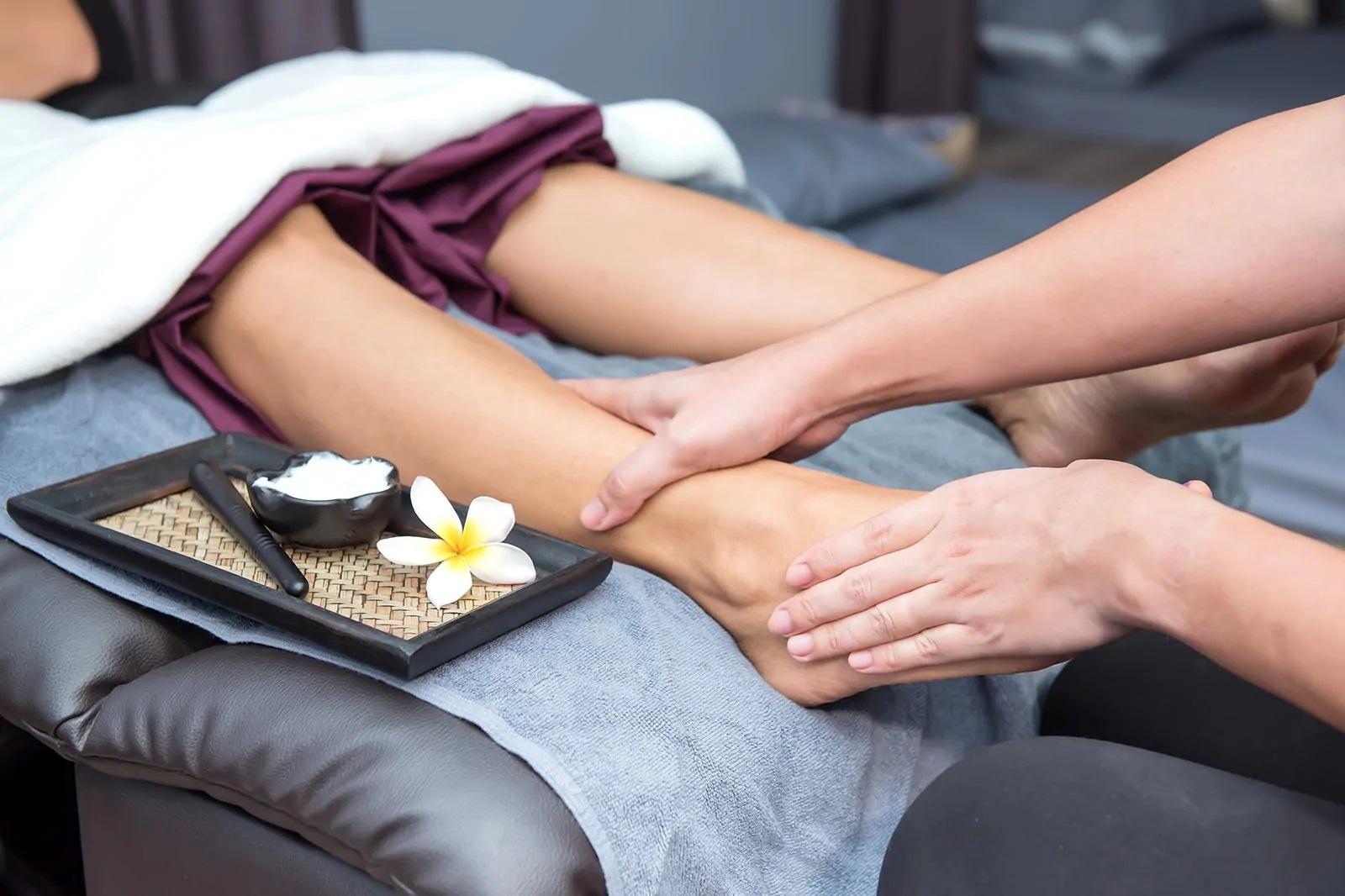 gel cremă pentru durerile articulare tratarea artrozei cu apă minerală