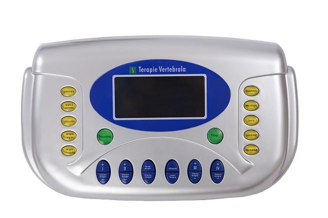 dispozitive pentru tratamentul artrozei artrite Preț