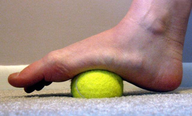 durere la genunchi și șolduri