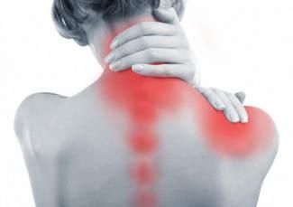 dureri articulare anestezice menisc al tratamentului articulației genunchiului