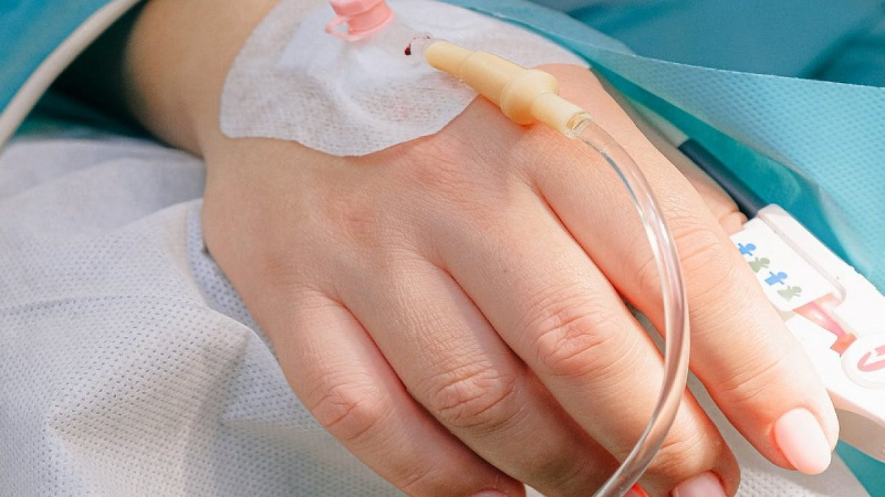dureri articulare de dializă