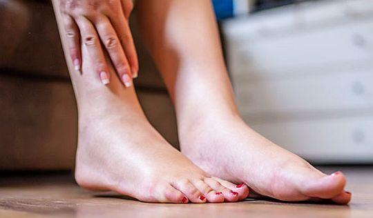 dureri articulare și musculare cu urticarie)