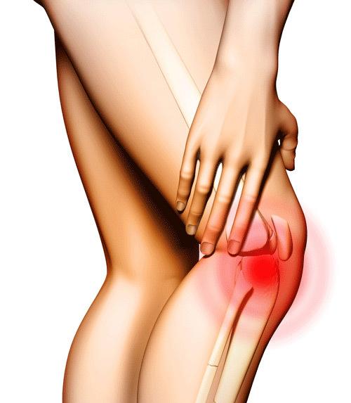 dureri articulare prelungite