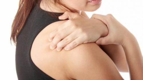 durerile de umăr provoacă un tratament de criză