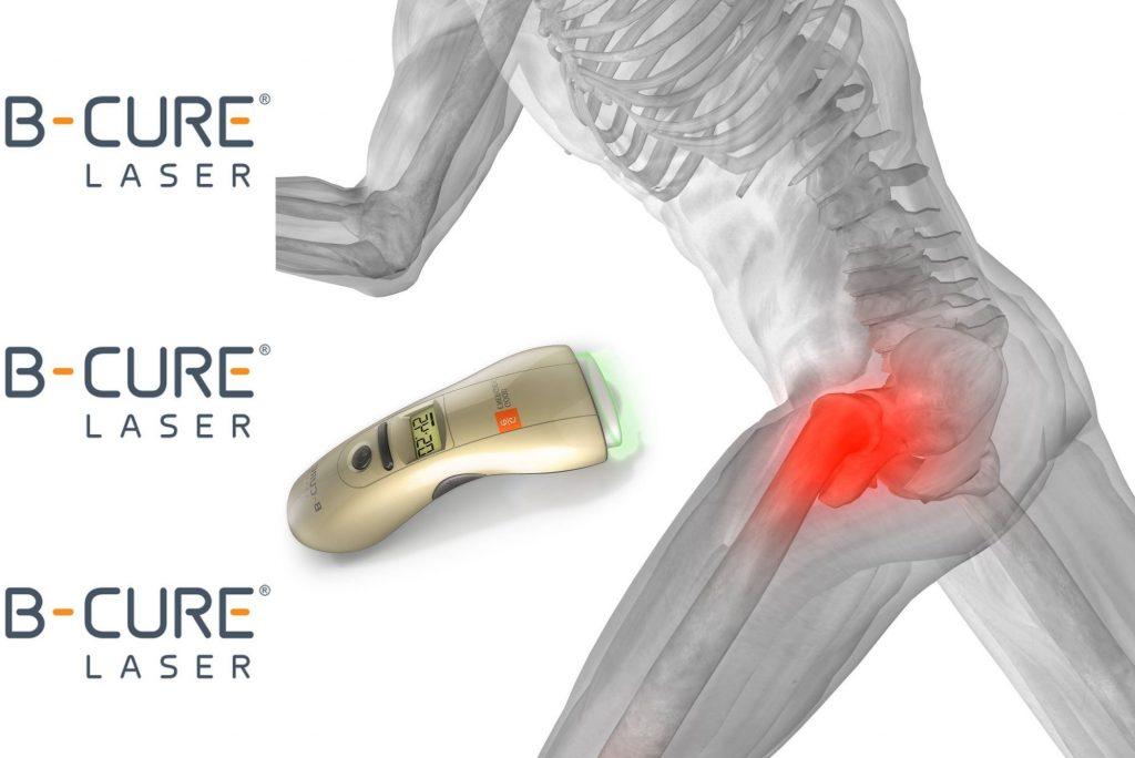 ajutor pentru durerea articulației șoldului crunch articulații și rănit