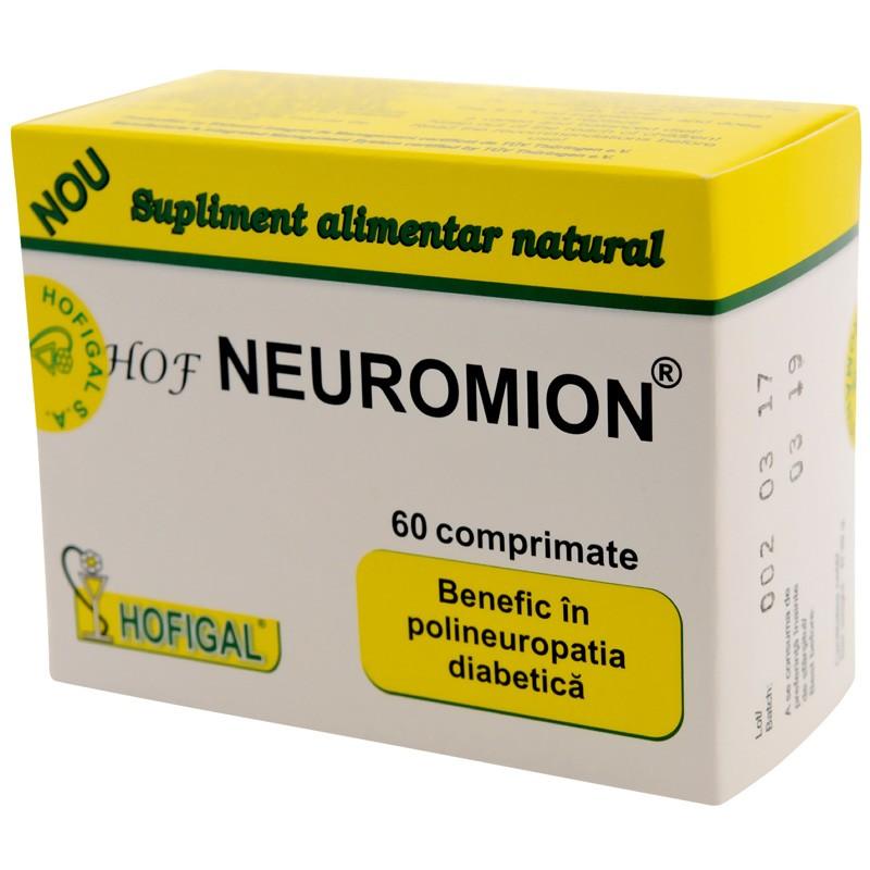 Nootrop - Wikipedia, Medicamente neurotrope pentru osteochondroză