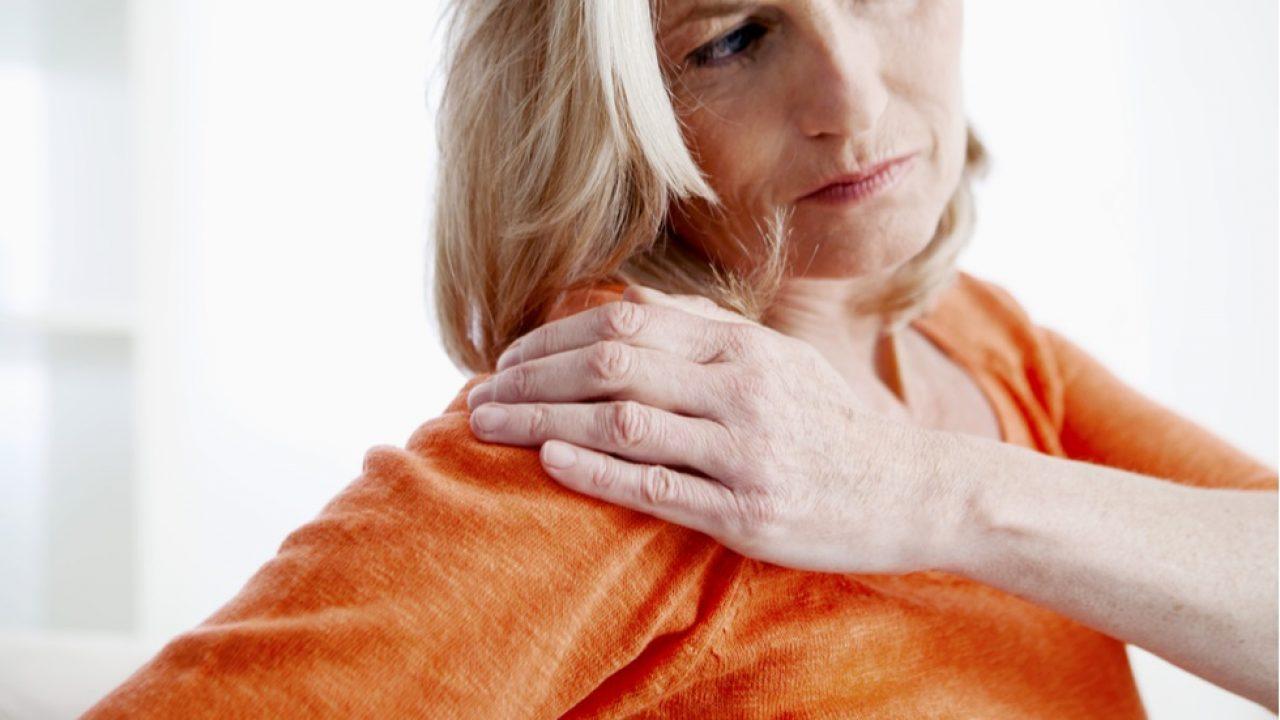 sfaturi pentru dureri de umăr tratamentul displaziei de șold grad 2