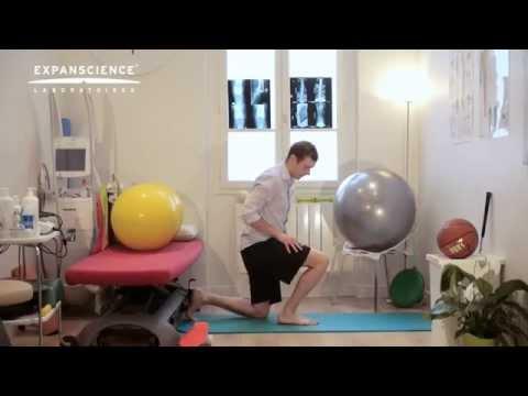Ce este artrodeza articulației? - Picior de oprire