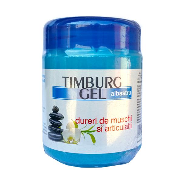 Medicamente pentru tratarea durerilor articulare   blumenonline.ro