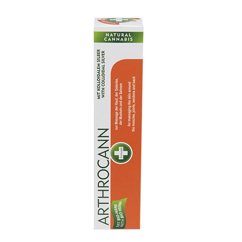 gel pentru apicatron articulații