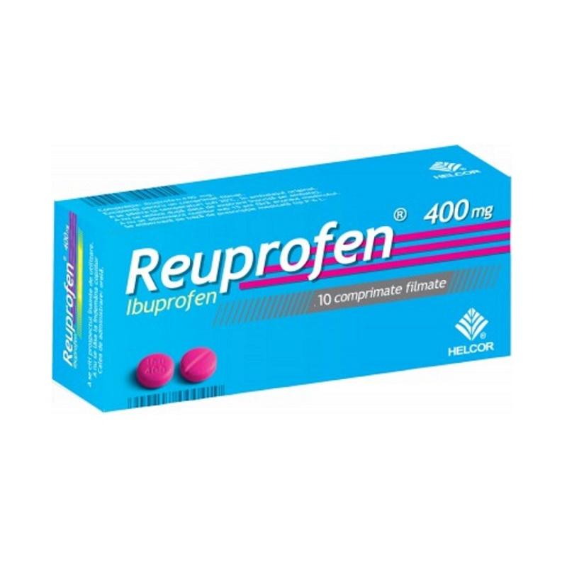 pastile de durere articulare medicamente antiinflamatoare