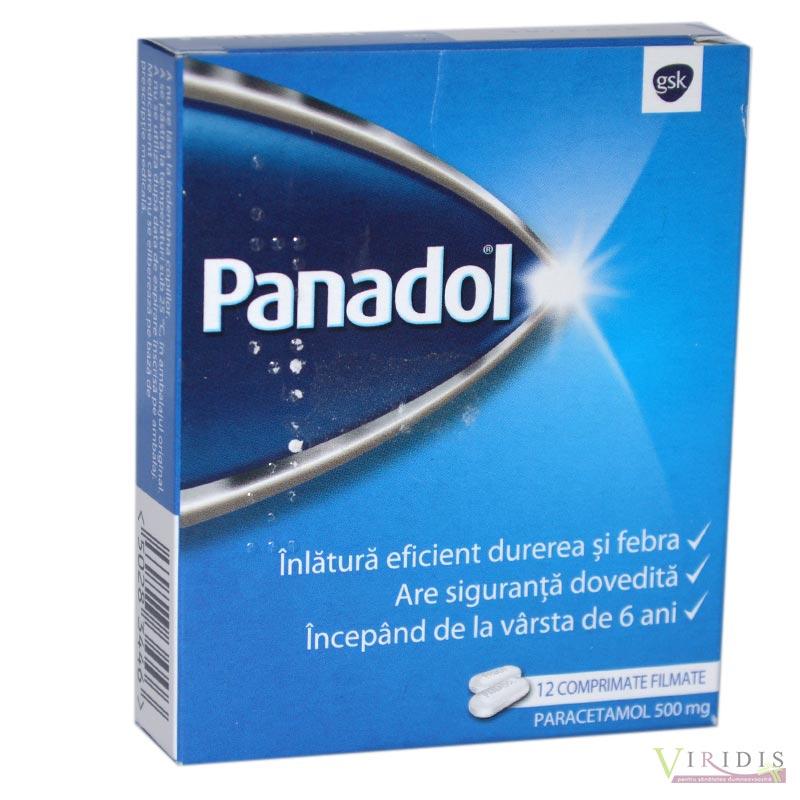 pastile de durere articulare pentru vârstnici)