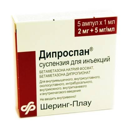 calmant pentru dureri articulare și musculare Preț