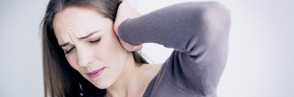 poliartrita simptomelor și tratamentului articulațiilor tratamentul bolilor coloanei vertebrale și articulațiilor