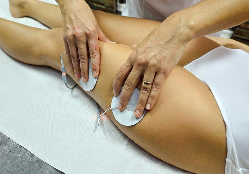 Tratament articular Ultraton