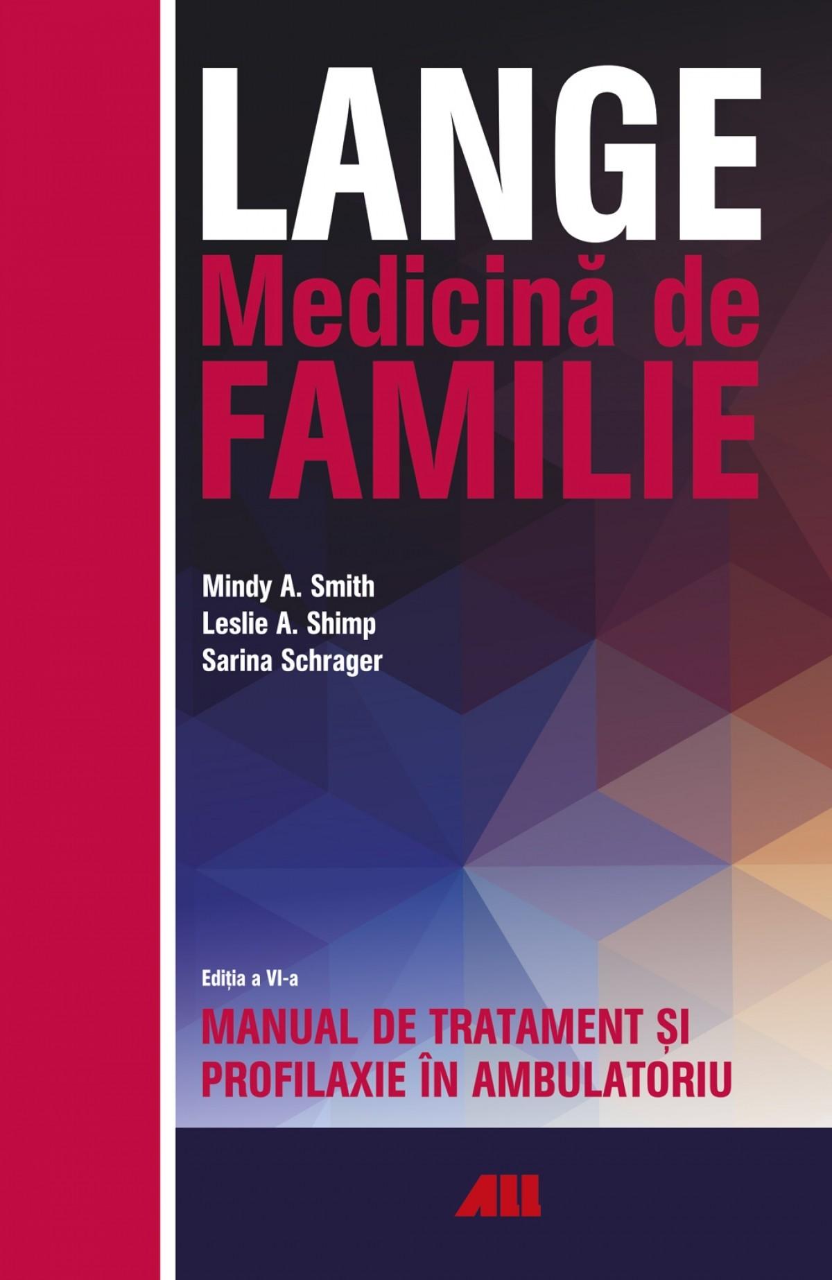 tratament de articole moderne de medicină)