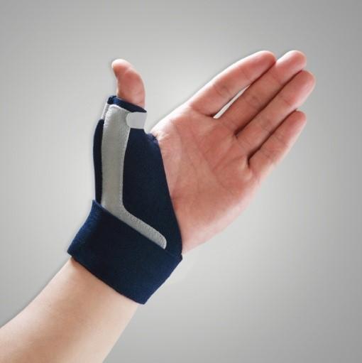tratamentul fracturii articulației degetelor