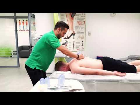tratamentul spondilozei și artrozei)