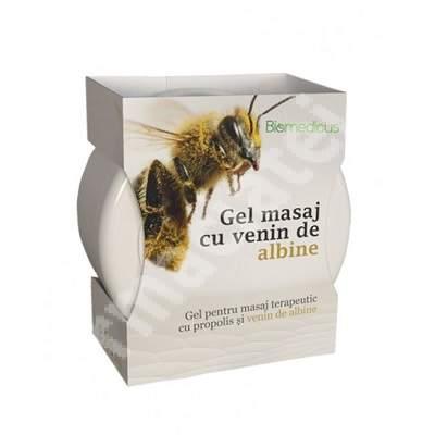 unguent de albine pentru dureri articulare)